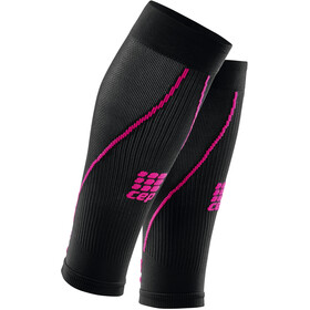 cep Pro+ 2.0 Calf Sleeves Women black/pink